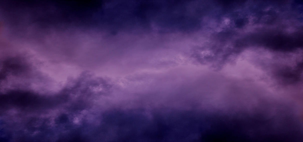 cloudsbackground-slider