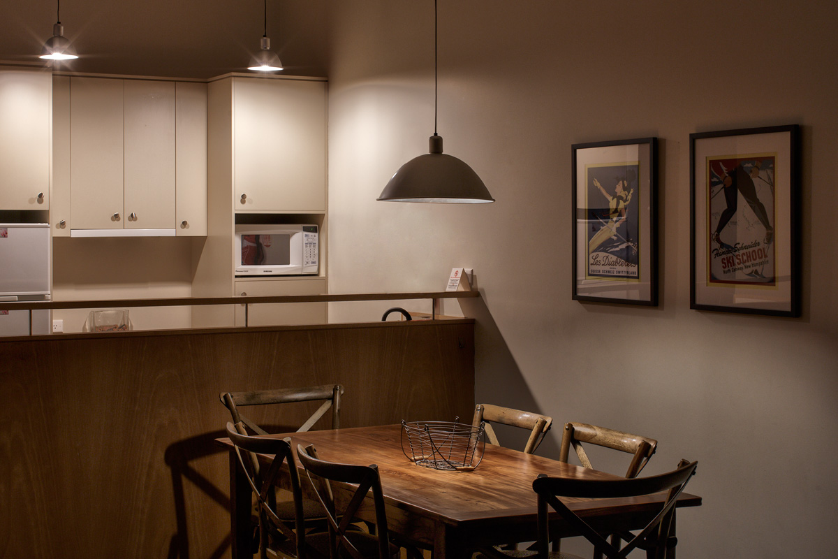 F1-Squatters-Run-Thredbo-Luxury-Apartments-1-Bed-Loft-Deluxe-Room-345-persons-see-squatters.com_.au_-1